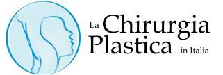 www.chirurgiaplastica.net